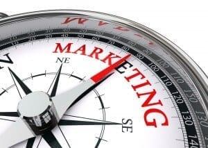 marketing plan compass