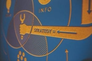 image of marketing strategy tools